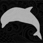 Гороскоп 2019 Дельфин