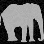 Гороскоп 2019 Слон