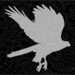 Зороастрийский гороскоп 2019