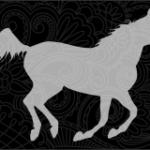 Гороскоп 2019 Конь