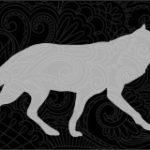 Гороскоп 2019 Волк
